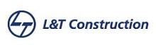 L & T Construction